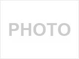 Фото   Мини электростанции, генераторы GENPOWER (бензиновые, дизельные) с производительностью от 1,2кВА до 14кВА 47181